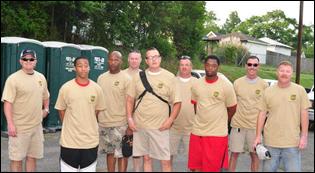 UPS crew (1)